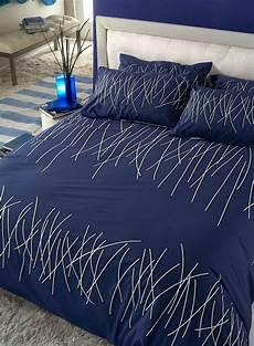 copri piumoni piumino e copripiumino per quot vestire quot il letto cose di casa