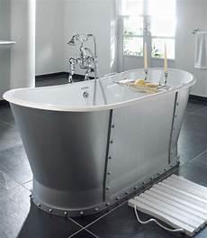 baignoire style ancien 201 pingl 233 par le monde du bain sur baignoires anciennes en
