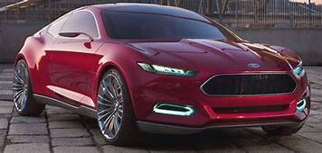 2017 Ford Thunderbird  Redesign Price Review And Specs