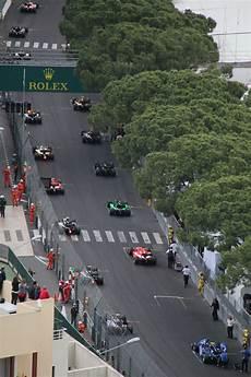 Ll Exclusive 2015 Monaco Grand Prix