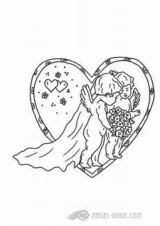 Kika Malvorlagen Romantis Das Beste Ausmalbilder Aida Kostenlos Top Kostenlos