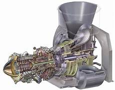 small engine maintenance and repair 2010 rolls royce phantom electronic toll collection selecting your next combustion turbine