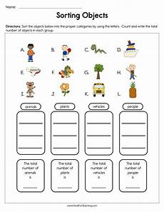 sorting and classification worksheets 7771 classification worksheets teaching