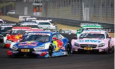 Dtm 2019 Fahrer Punktestand Teams Termine