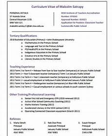 40 modern teacher resume templates pdf doc free premium templates