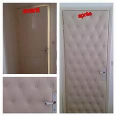isoler une porte d entrée isolation phonique porte d entr 233 e isolation id 233 es