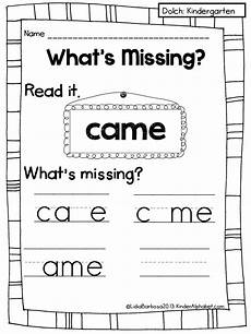 spelling improvement worksheets 22426 sight word activities to improve visual memory i want to change it around for spelling words