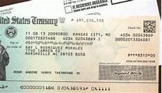 another fake tax refund scheme emerges in n c carolina journal carolina journal