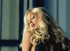 10 banned super bowl ads that were for