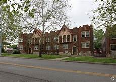 Plaza Villa Apartments Kansas City plaza villa apartments rentals kansas city mo