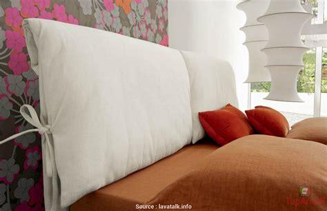 Incredibile 5 Copricuscini Divano Ikea