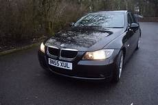 Bmw E90 320d Se M Sport Leather Interior Fsh Mot