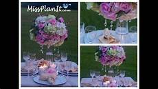tall elegant wedding centerpiece diy how to create a