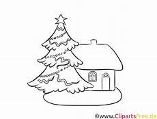 dekupiers 228 ge vorlage zum ausdrucken zu weihnachten