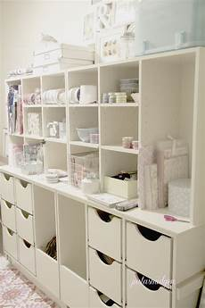 craft storage 1