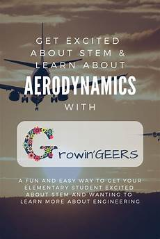 concepts and challenges science worksheets 13435 the lesson of flight is an exciting one related to engineering check out growin geers and get