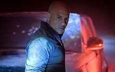 Bloodshot Vin Diesel Levels Up In New Trailer For Comic
