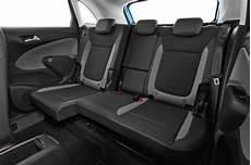 Opel S New Crossland X Motoring Matters