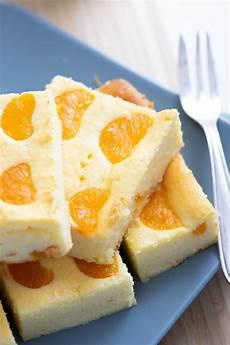 käsekuchen ohne boden mit mandarinen quark k 228 sekuchen mit mandarinen ein echter klassiker
