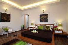 Small Space Small Bedroom Design Ideas India by Bedroom Designs India Bedroom Bedroom Designs Indian
