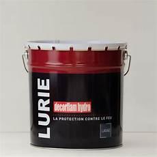 peinture or pour bois vernis naturel ou teint 233 pour bois class 233 s m1 decorflam