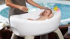vasche per neonati il bagnetto ai neonati 232 uno dei momenti pi 249 teneri ma