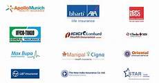list of car insurance companies ny top health insurance companies in india coverfox