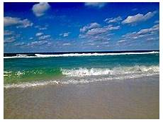 clearwater beach wikipedia