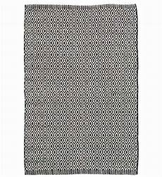 outdoor teppich schwarz weiß outdoor teppich schwarz im greenbop shop