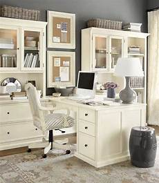 home office furniture ideas 25 conveniently designed home office space ideas