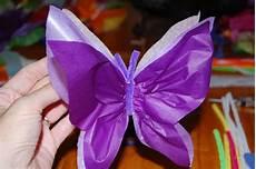 Butterfly Garland Tinkerbell