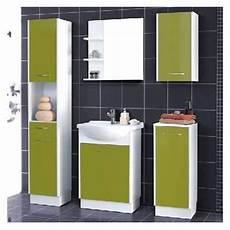 meuble haut salle de bain pas cher