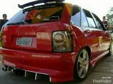 fiat tipo tuning tuning fiat tipo top