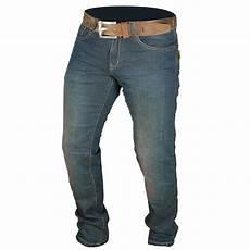 pantalon moto jean jean moto kevlar booster 750 blue pantalon biker homme