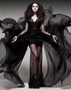 gothic high fashion editorials фотограф michael david adams black queen pinterest gothic