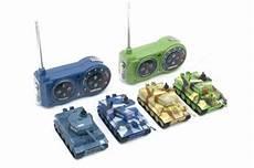 ferngesteuerter mini rc panzer august 2018 vergleich
