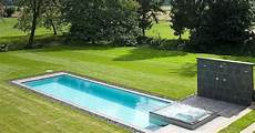 pool mit whirlpool integriert pool mit whirlpool e swimming selber bauen integriertem