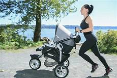 10 best baby strollers 2019 excellent workout