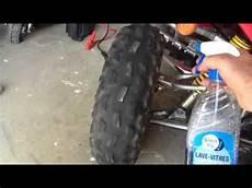 réparation pneu crevé prix pneu 224 bas prix r 233 paration crevaison 224 10 les pne