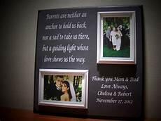 the 25 best parent wedding gifts ideas pinterest wedding gifts to parents gifts for