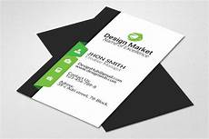business card template doe vertical business card template card templates