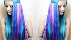 Images Of Hair Dye