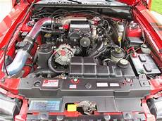 car engine repair manual 2004 ford mustang instrument cluster for sale american muscle cars 2004 ford mustang gt custom super charger
