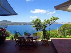 am meer wohnen villa punta pina parazzini traumhaft wohnen direkt am meer segelferien de