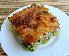 Kartoffel Brokkoli Auflauf Rezept Mit Bild Monellaa