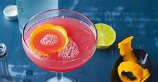 Cocktail Rezepte Mit Alkohol - cocktails mit alkohol drinks mit gin rum wodka co