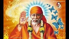 Sai Ram Photos