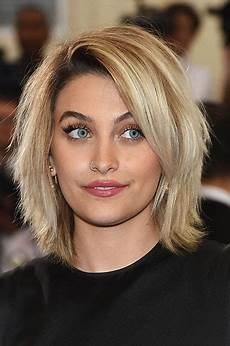 20 of the best timeless layered bob hairstyles crazyforus