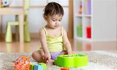 jouet enfant 18 mois quels jouets choisir pour des b 233 b 233 s de 10 224 18 mois