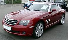 how to sell used cars 2008 chrysler crossfire on board diagnostic system 2008 chrysler crossfire information and photos momentcar